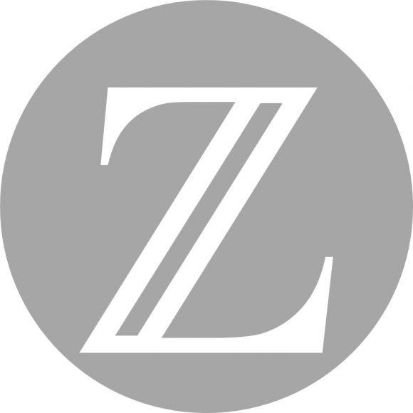 BitZeny(ビットゼニー)