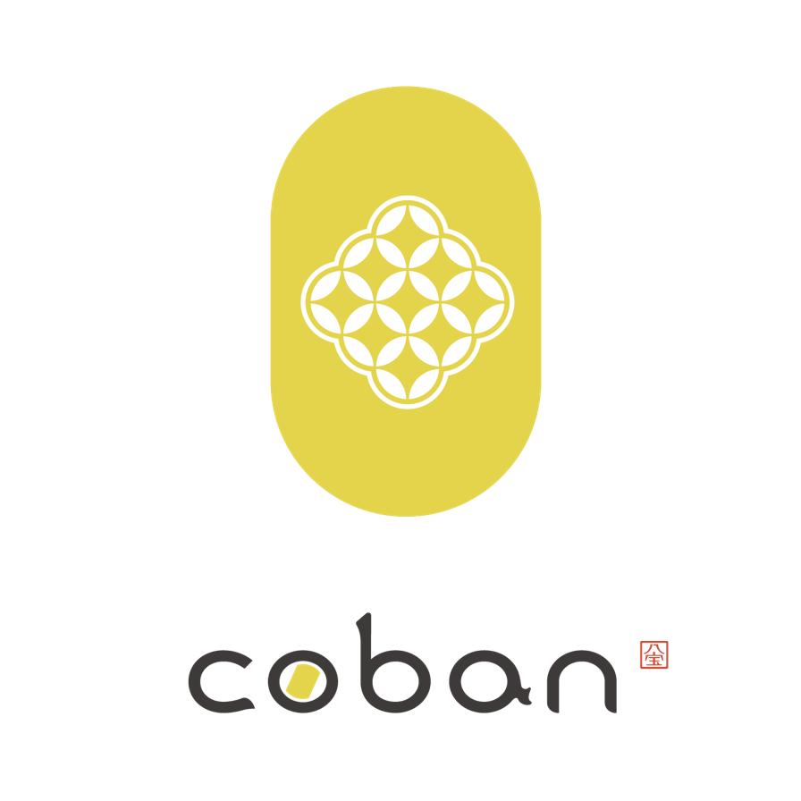 c0ban(コバン)